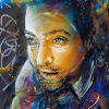 C215  Londres