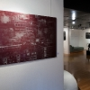 Expo de Logan Hicks à l'Opera Gallery, du 12 octobre au 3 novembre 2012