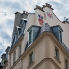 PA-1040 - Rue Saint-Roch 01er