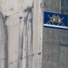 Périf extérieur - Porte d'Italie 13è