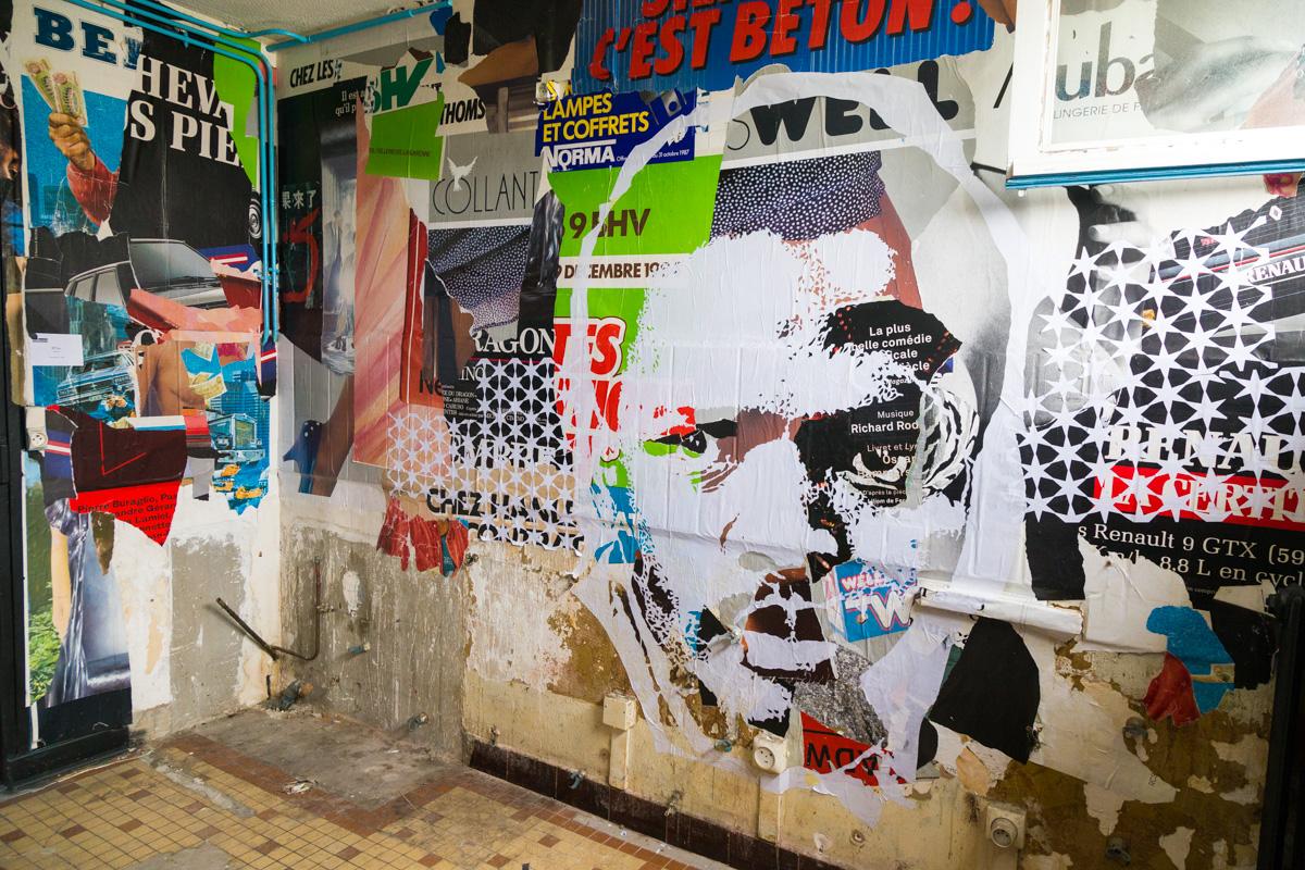 La Tour Paris 13 - Un projet fou dans le 13è
