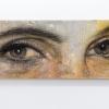 Exposition de Jorge Rodriguez-Gerada à la galerie Mathgoth, du 11 octobre au 9 novembre 2013