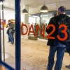 Exposition de DAN23 à la Galerie Mathgoth