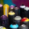 InSitu Art Festival, le nouvel évènement street art à Aubervilliers.