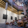 "Expo ""All Monsters Are Human"" - Eric Lacan, galerie OpenSpace"