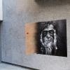 "Exposition ""Synergy"" à la galerie Mathgoth, mars 2015"