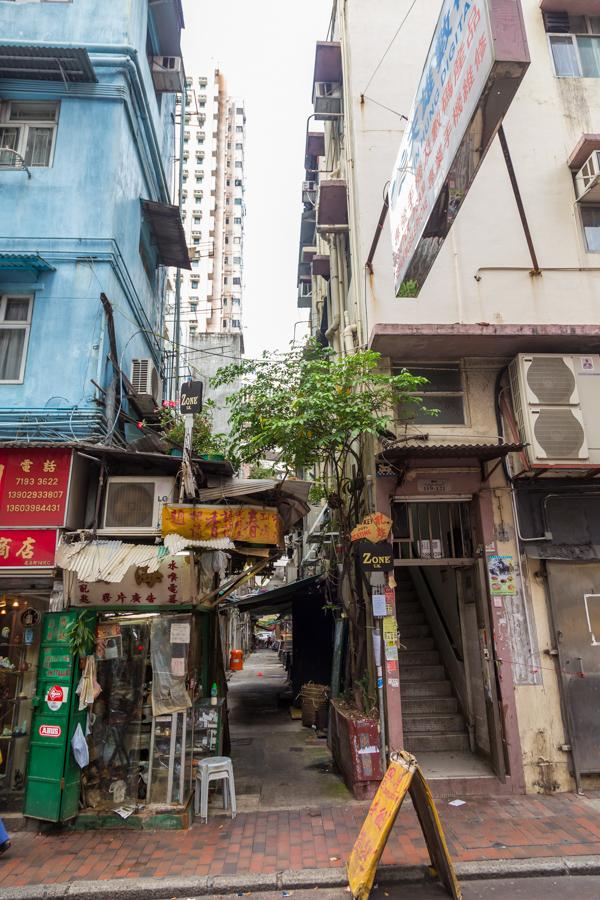 HK_02 - 10 pts - Hong Kong