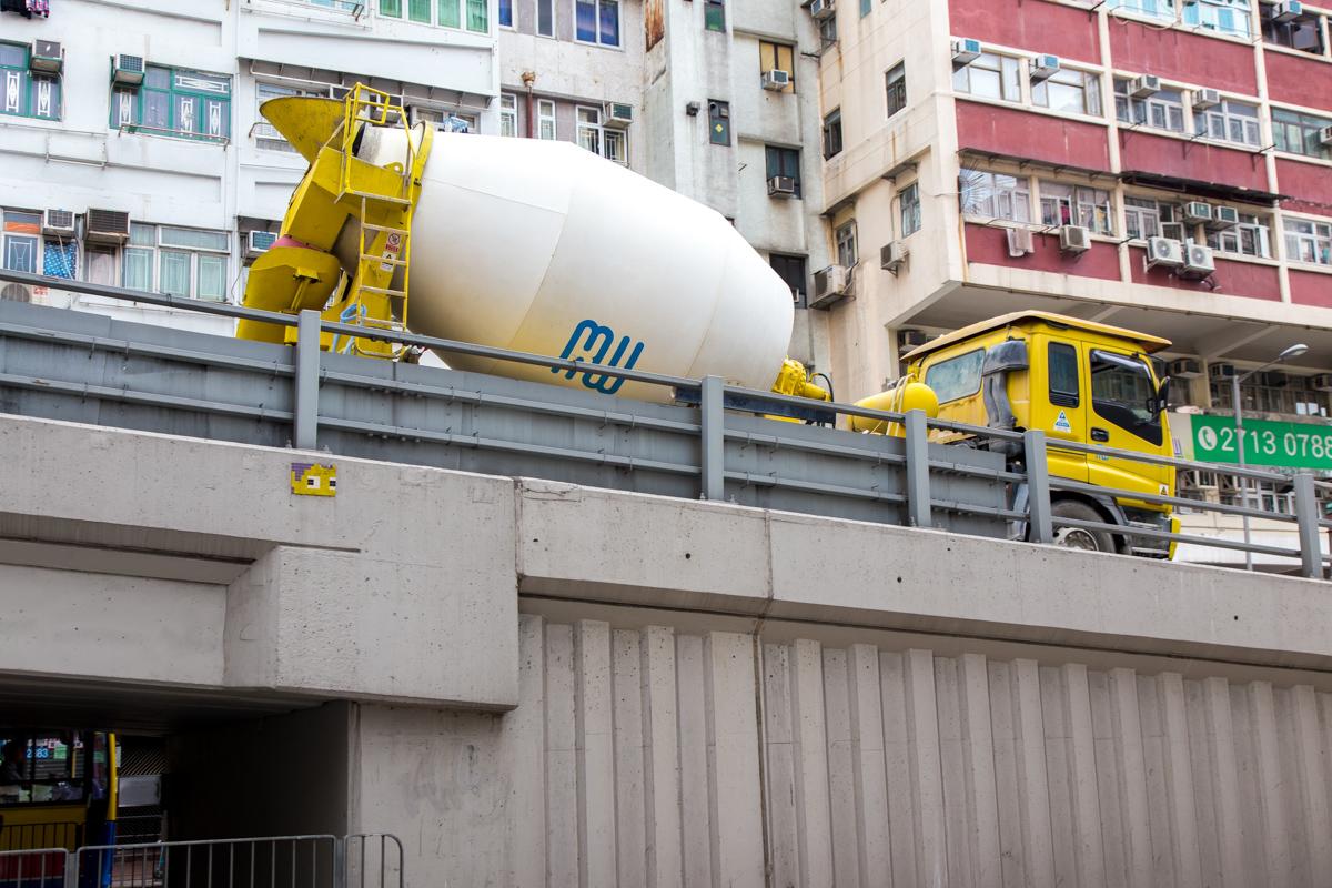 HK_03 - 20 pts - Hong Kong