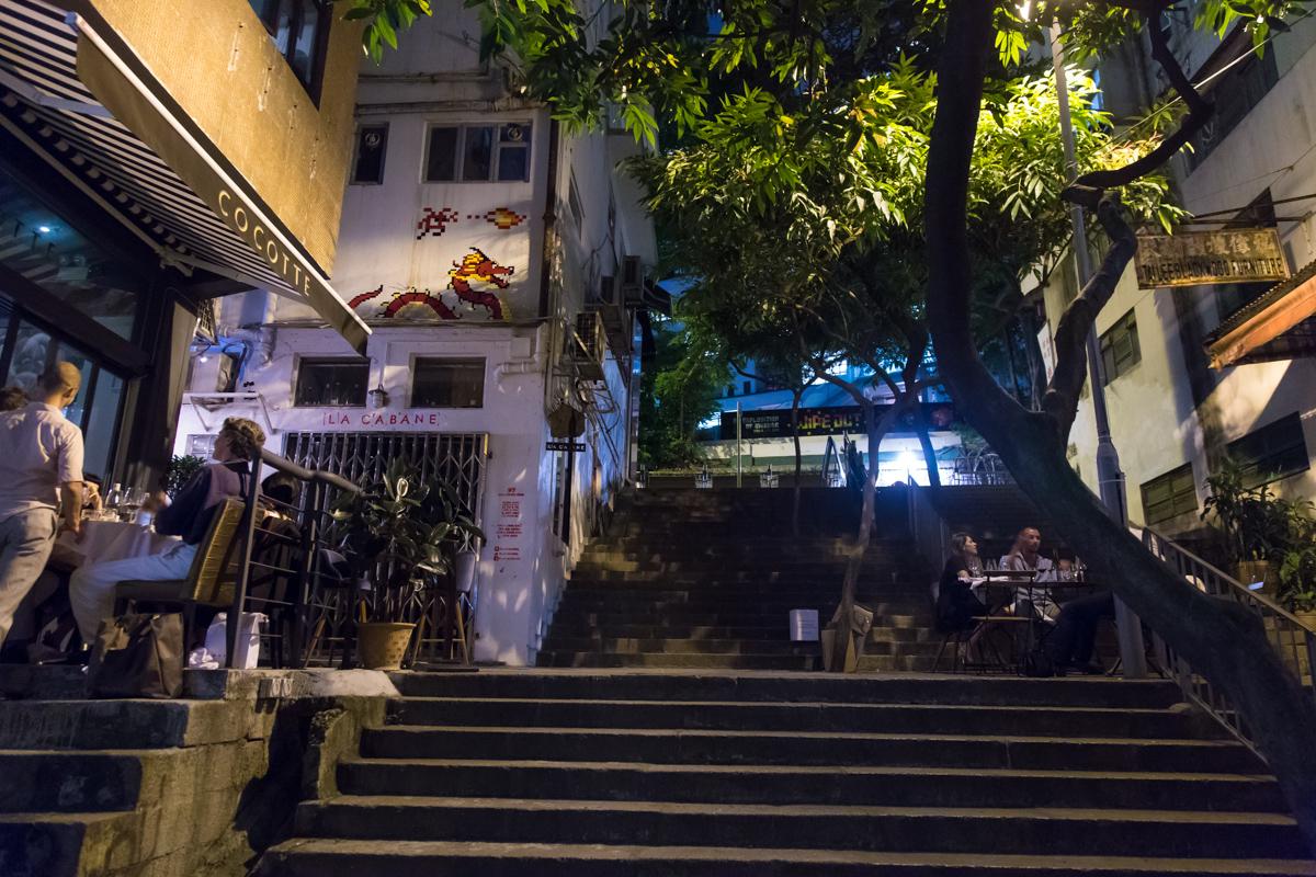 HK_78 - 100 pts - Hong Kong