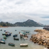 HK_26 - 20 pts - Stanley - Hong Kong
