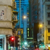 HK_67 - Kung Fu Master - 30 pts - Hong Kong