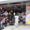HK_79 - 30 pts - PMQ - Aberdeen street - Hong Kong