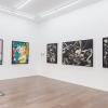 """""""GO !"""" exposition collective à la galerie Openspace"""