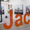 """""""Clichés"""" exposition de Jace à la galerie Mathgoth"""