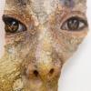 """""""L'éternel instant présent"""" exposition de Jorge Rodriguez-Gerada à la galerie Mathgoth"""