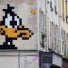 PA-1189 - Rue Lacépède 05è