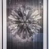 """""""Whirlwind of time"""" exposition de Kai & Sunny à la galerie Stolenspace"""