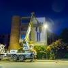 PA-1205 - Dr House - Quartier Salpêtrière - Austerlitz 13è - Work in progress /// 100pts