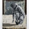 """""""Enter Title Here"""" exposition de Anders Gjennestad à la galerie Mathgoth"""