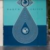 """""""Earth Crisis"""" exposition de Shepard Fairey à la galerie Itinerrance"""