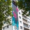 Bom-K pour Street Art 13