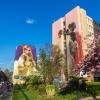 Projet Street art 13