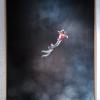 """""""Au jour le jour pour toujours"""" exposition de Ella & Pitr à la galerie Franck Le Feuvre"""