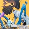 Maye pour Street Art 13