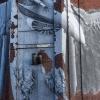La Condition Publique à Roubaix pour Street Generation