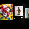 Première édition de la 13 Art Fair - Du 13 au 15 octobre 2017