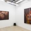 """""""Everyday Robot"""" exposition de Case Maclaim à la galerie Mathgoth"""