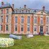 Danhôo au Château de Chamarande (91)