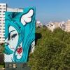 Street Art 13