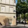 Banksy à Paris