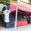 LA_007 - Hollywood / Los Feliz - Los Angeles /// 10 pts