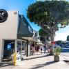 LA_139  - La Brea Park / Culver City - Los Angeles /// 10 pts