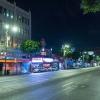 LA_141 - Hollywood / Los Feliz - Los Angeles /// 30 pts
