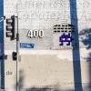 LA_168 - Downtown - Los Angeles /// 50 pts