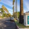 LA_173 - Action ! - Hollywood / Los Feliz - Los Angeles /// 40 pts