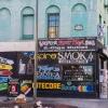 LA_187 - Downtown - Los Angeles /// 30 pts