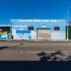 LA_193 - La Brea Park / Culver City - Los Angeles /// 50 pts