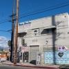 LA_205 - Mothership - Downtown - Los Angeles /// 40 pts