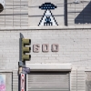 LA_205 - Mothership - Downtown - Los Angeles /// 40 pts