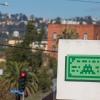 LA_212 - In dollars we trust - Hollywood / Los Feliz - Los Angeles /// 40 pts