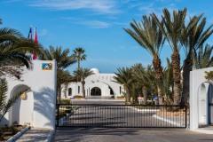 DJBA_54 - Sunset of Djerba - Taguermess