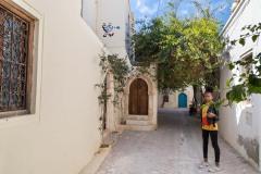 DJBA_04 - Peace in Djerbahood - Erriadh