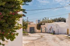 DJBA_01 - 1st of Djerba - Erriadh