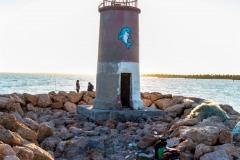 DJBA_43 - Blue Dolphin - Aghir