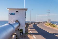 DJBA_44 - On the way to Djerba - El Kantara