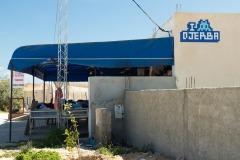 DJBA_52 - Welcome in Djerba - Mellita